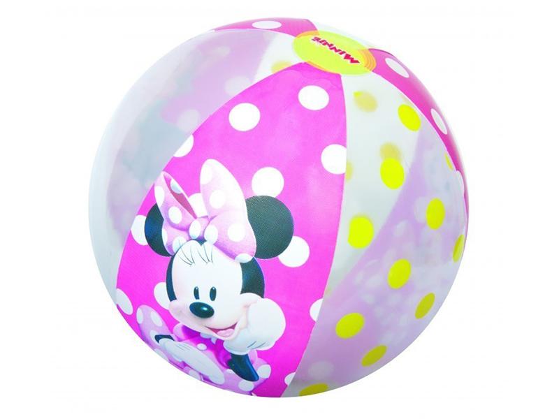 Надувная игрушка Bestway Minnie Mouse 51cm 91039