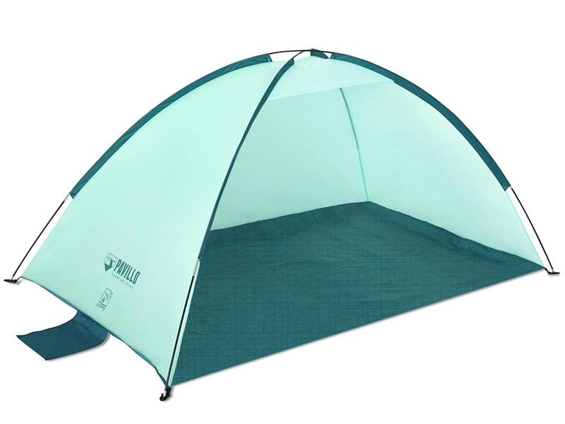 Палатка Bestway Beach Ground 2 68105