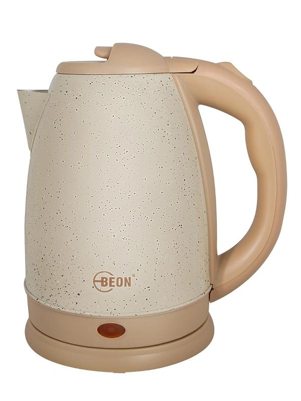 Чайник Beon BN-3011 1.8L