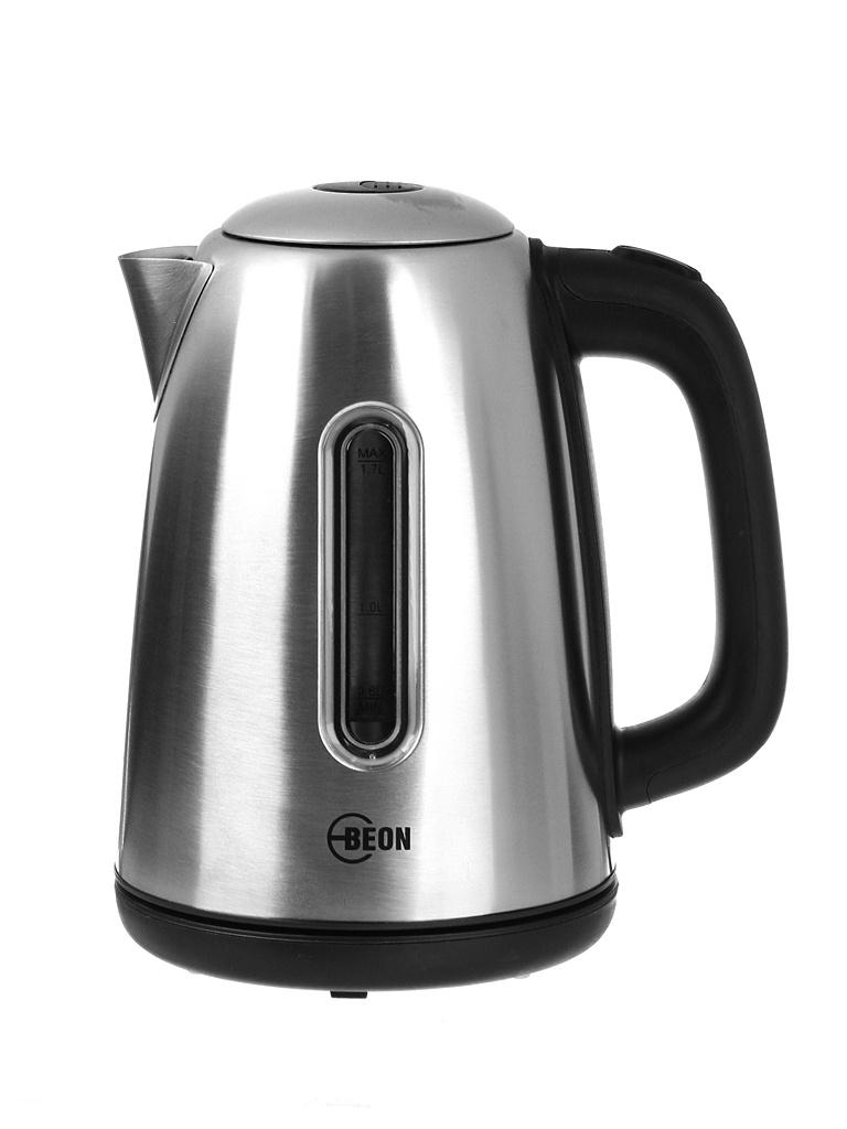 Чайник Beon BN-3021 1.7L