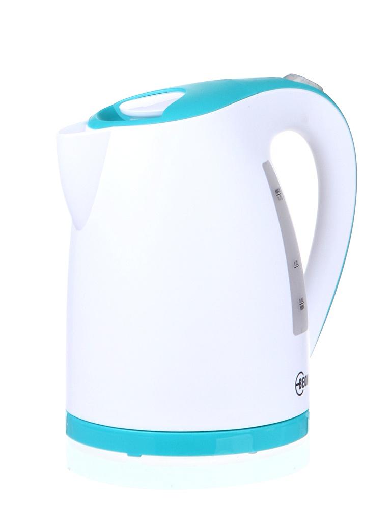 Чайник Beon BN-3022 1.7L