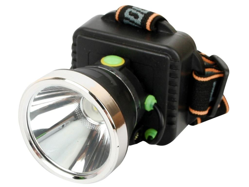 Фонарь UltraFlash LED5340 14251