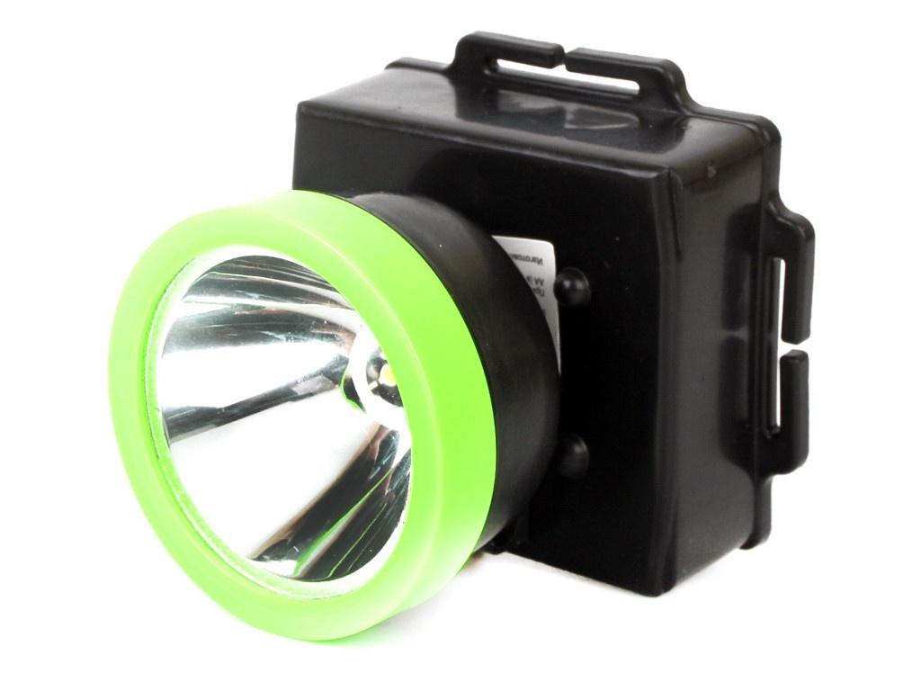 Фонарь UltraFlash LED53762 14254