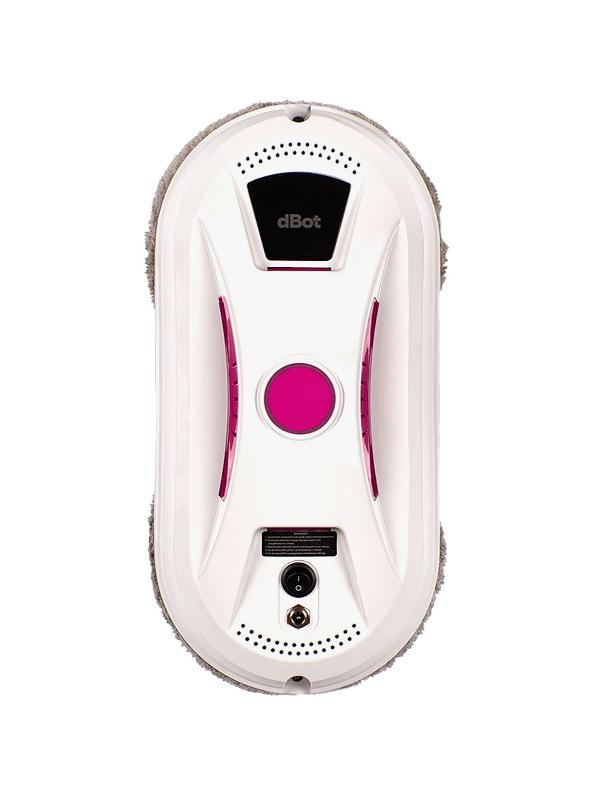 Робот dBot W120 Выгодный набор + серт. 200Р!!!