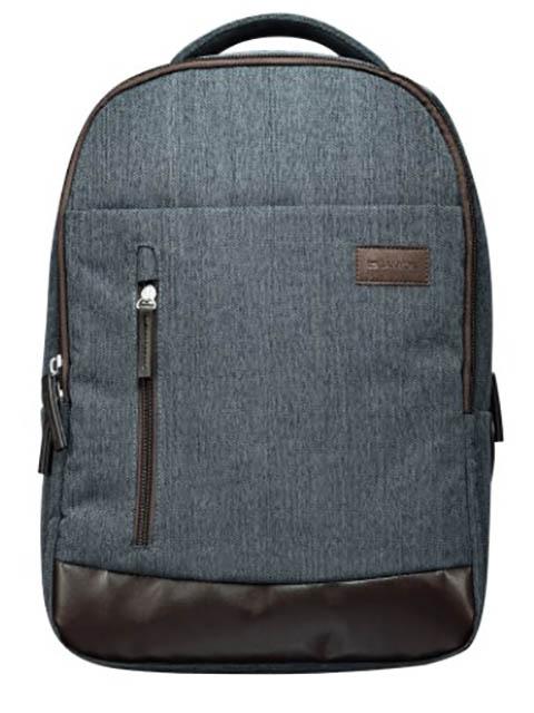 Рюкзак Canyon 15.6 Fashion Backpack Laptop Dark Grey CNE-CBP5DG6