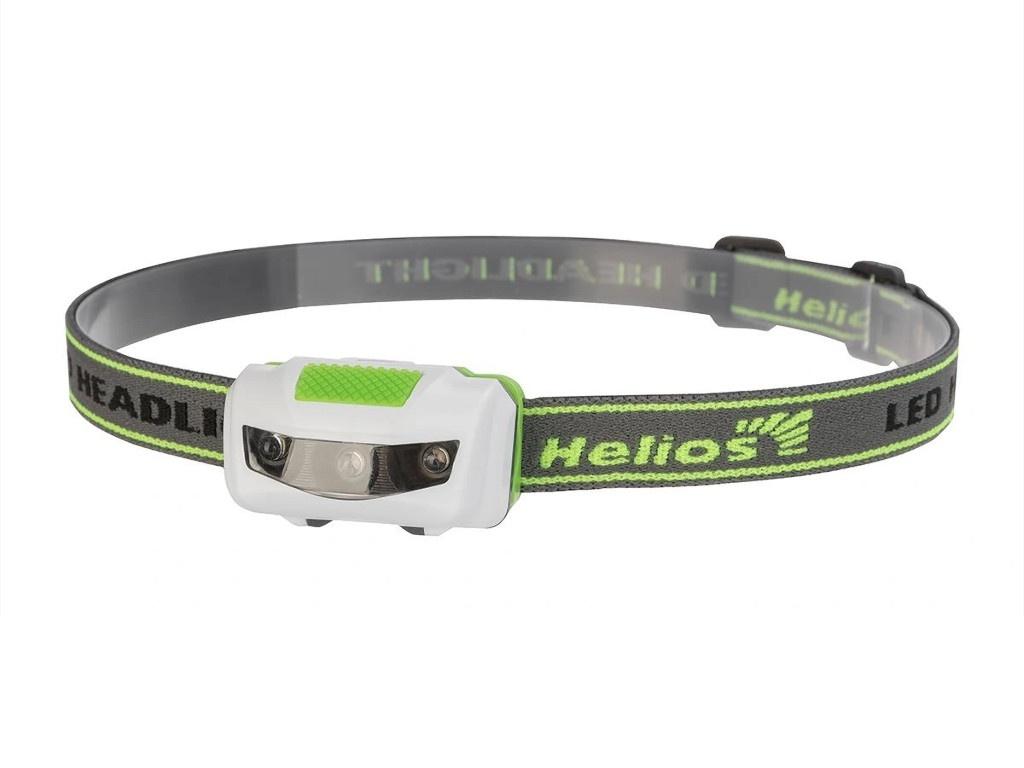 Фонарь Helios HS-FN-3022 0074020