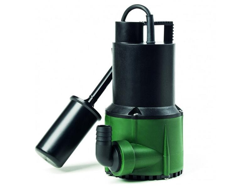 Фото - Насос DAB NOVA 180 M-A SV (200 Вт) дренажный насос для чистой воды dab nova 180 m a sv 200 вт