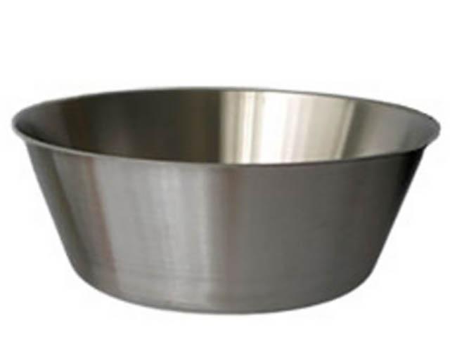 ВСМПО-Посуда 1.3L 774213