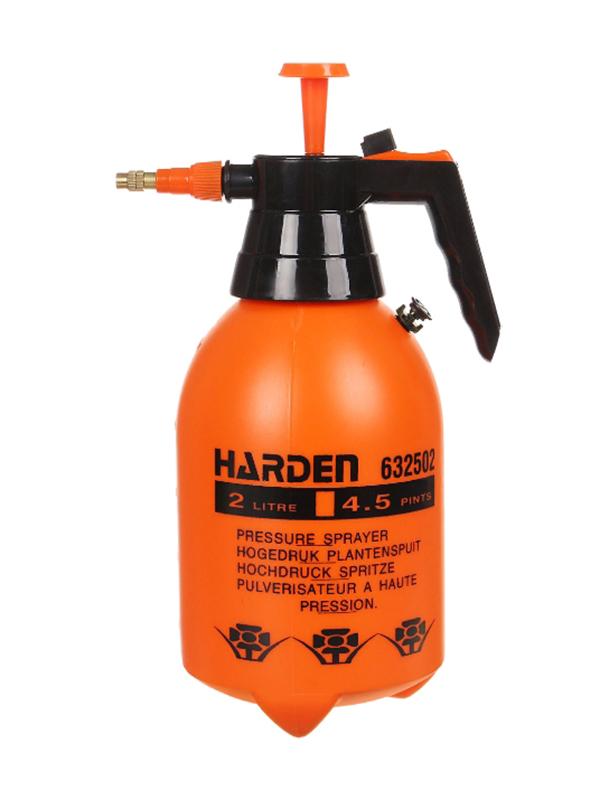 Опрыскиватель Harden 2L 632502