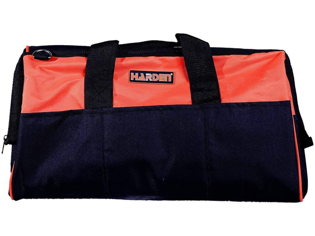 Сумка для инструмента Harden 450mm 520503