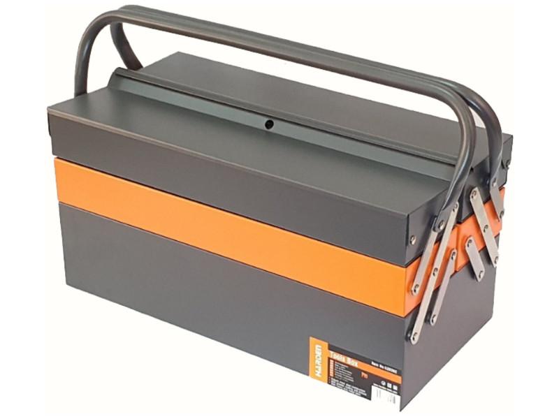 Ящик для инструментов Harden 420mm 520202