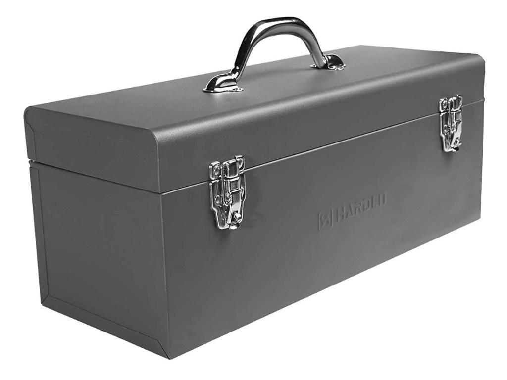 Ящик для инструментов Harden 480x180x190mm 520103