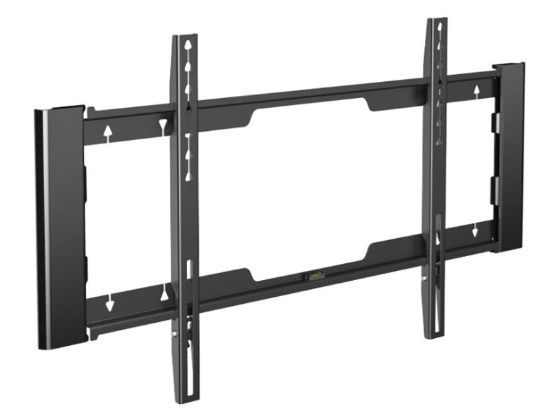 Фото - Кронштейн Holder LCD-F6910-B (до 45кг) кронштейн holder lcd f4611 до 40кг
