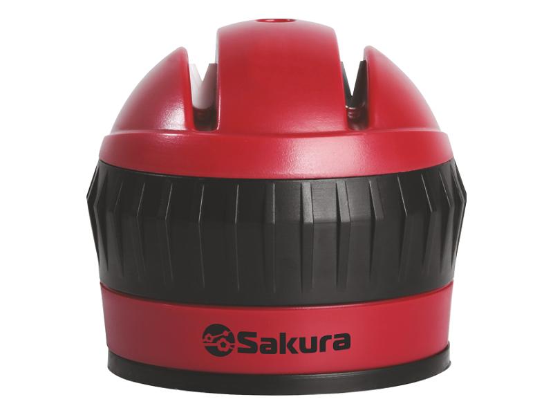Точило Sakura SA-6654R