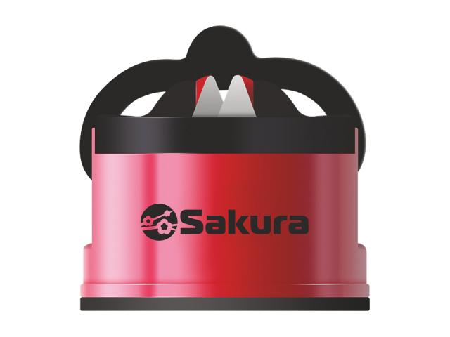 Точило Sakura SA-6655R