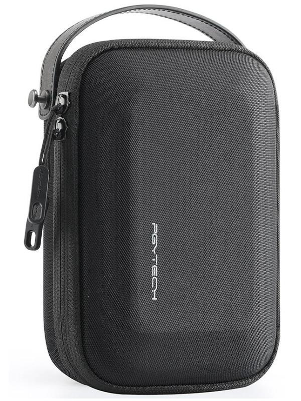 Фото - Кейс Pgytech Mini для Osmo Pocket / GoPro P-18C-021 мини штатив pgytech t2 p cg 006