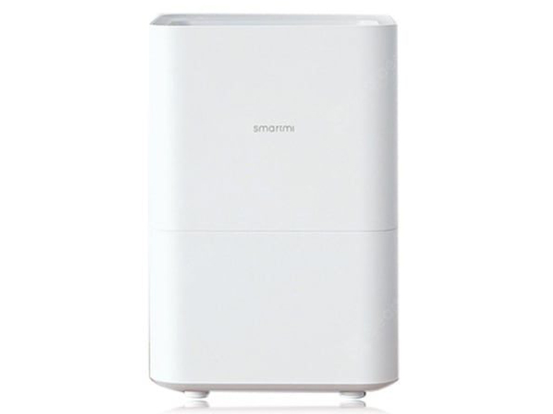 Увлажнитель Xiaomi Smartmi Zhimi Air Humidifier 2 CJXJSQ02ZM CN