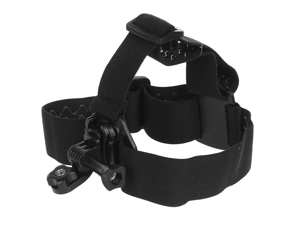 Аксессуар Крепление на голову AVS Head belt A80946S