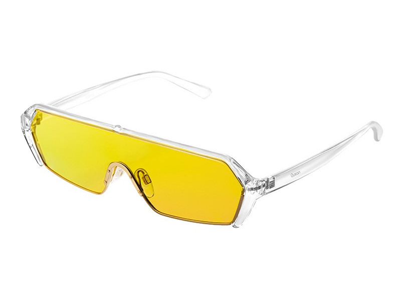 Очки компьютерные Qukan T1 Polarized Sunglasses 1B161CNY