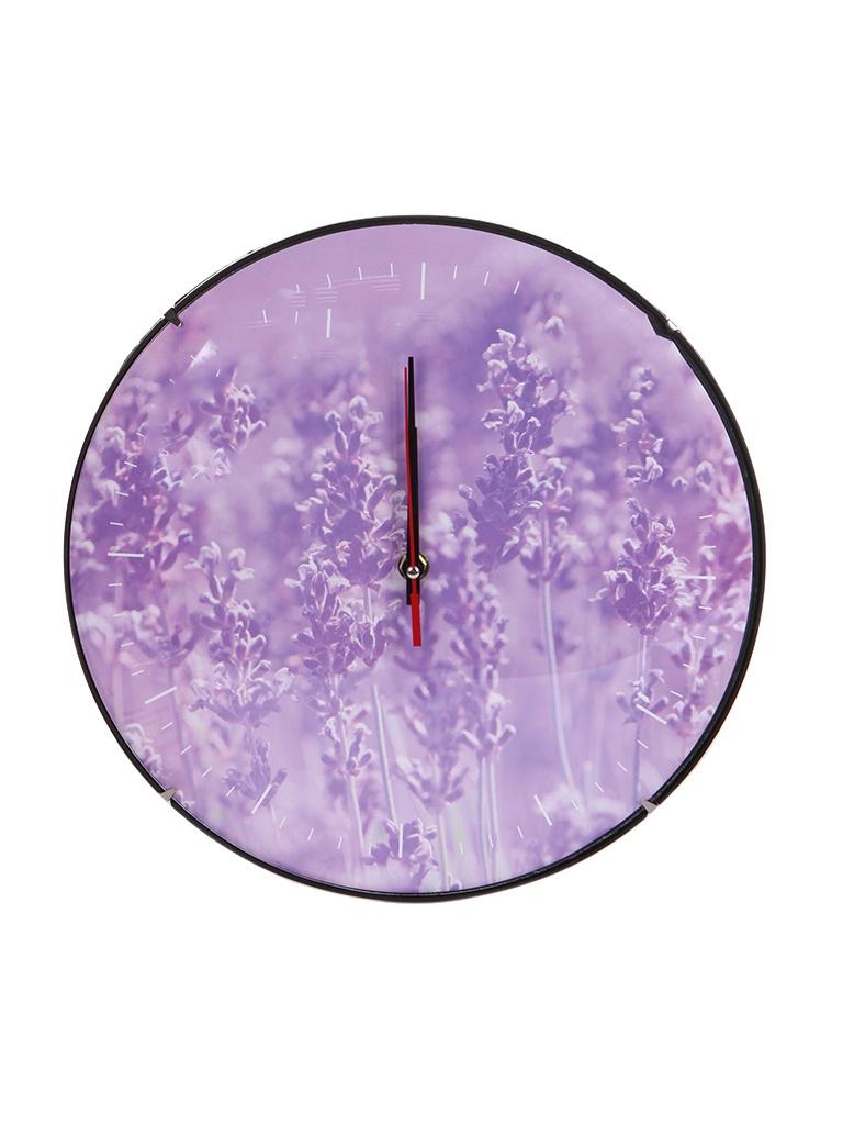 Часы Perfeo PF-WC-006 Lavender PF_C3072