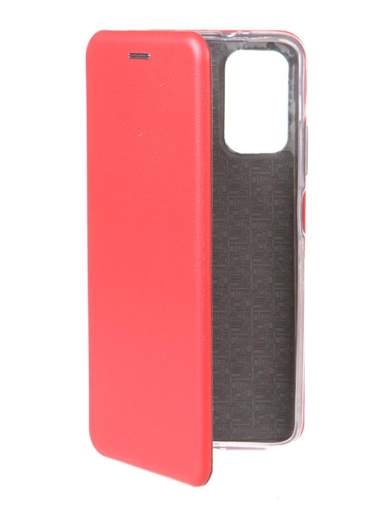 Чехол Red Line для Xiaomi Poco M3 Unit УТ000024811