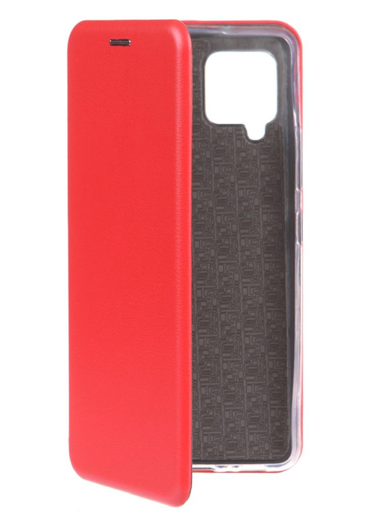 Чехол Red Line для Samsung Galaxy A42 Unit УТ000024793