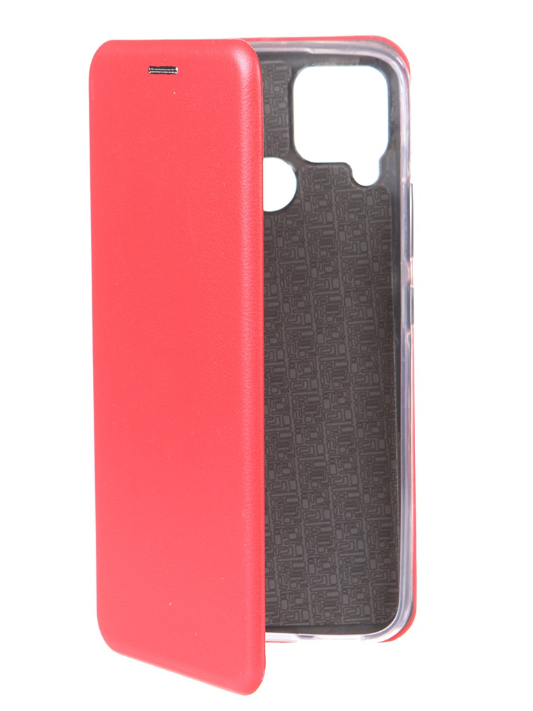 Чехол Red Line для Realme C15 Unit УТ000024835