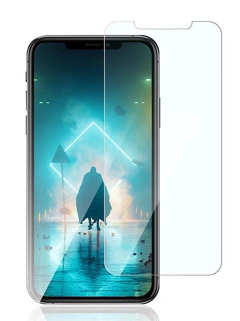 Защитное стекло Vmax для APPLE iPhone 11 Pro Max / Xs 3D Edge Full Glue V-042123
