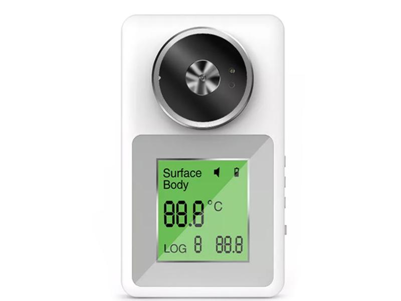 Термометр Aiqura T-01