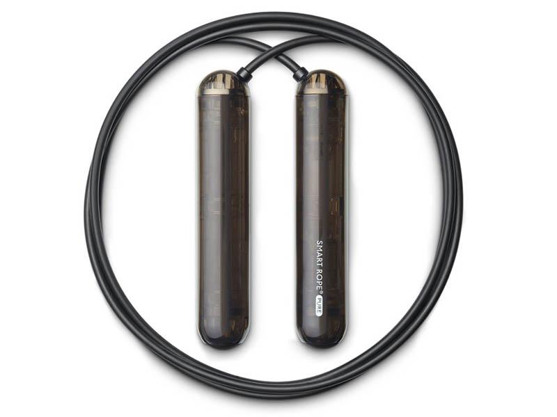 Умная скакалка Smart Rope Pure Bluetooth 018713623669