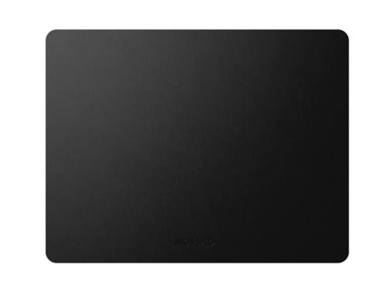 Коврик Nomad Mousepad 13 Black NMM0I100A0