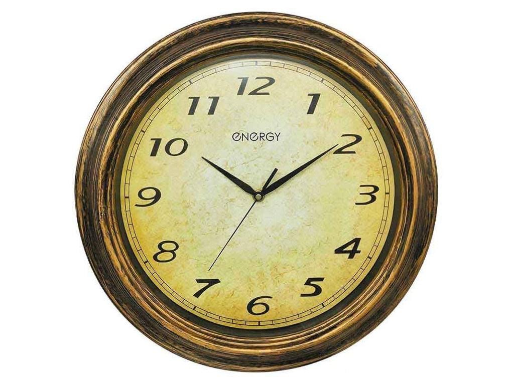 Часы Energy EC-133