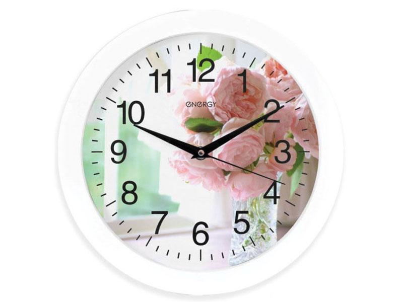 Часы Energy EC-96