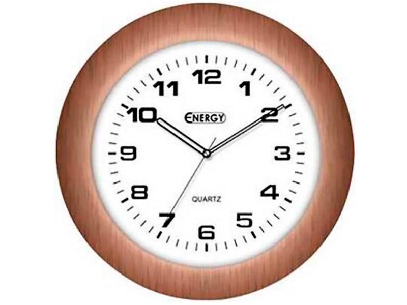 Часы Energy EC-13