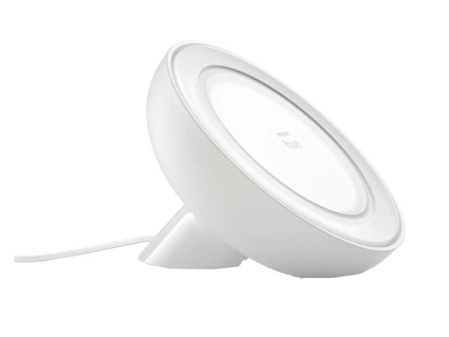 Светильник Philips Hue Bloom White 929002375901