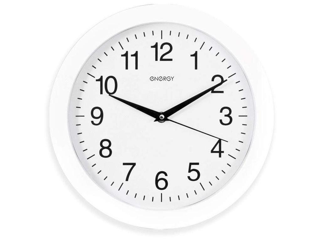 Часы Energy EC-01