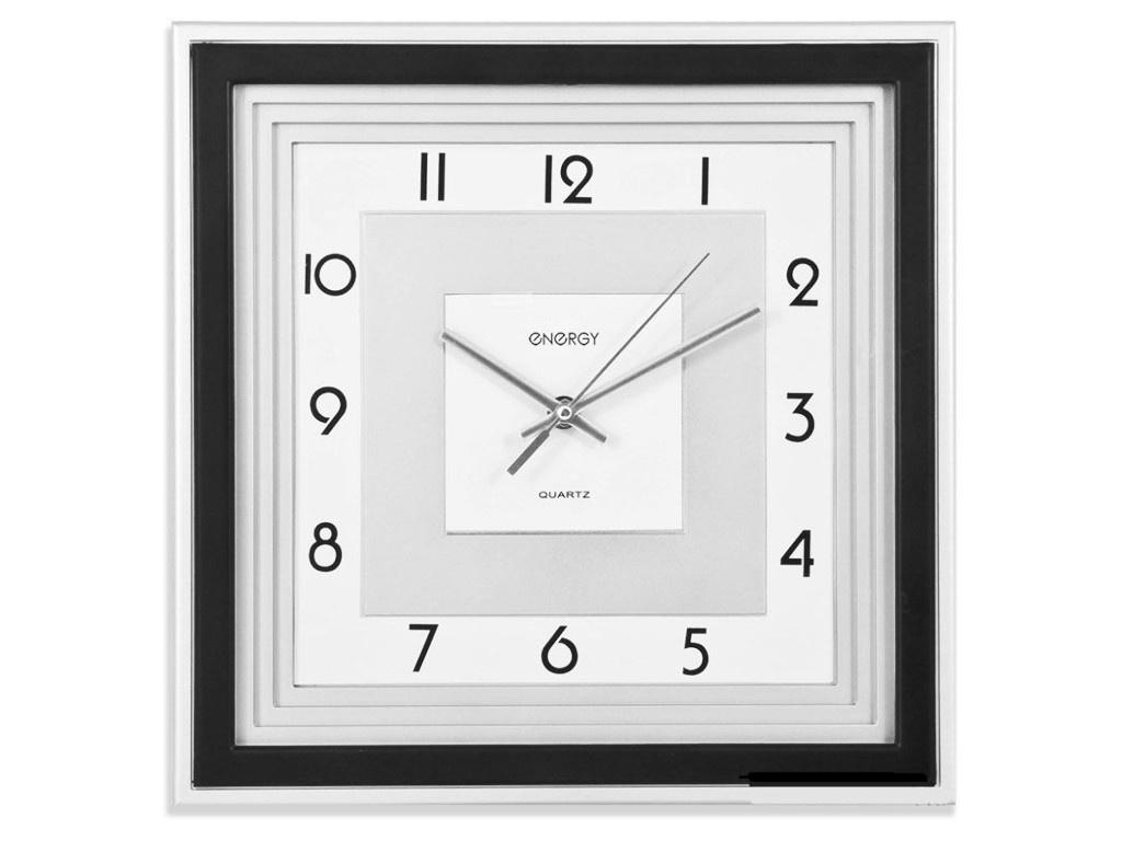 Часы Energy EC-11