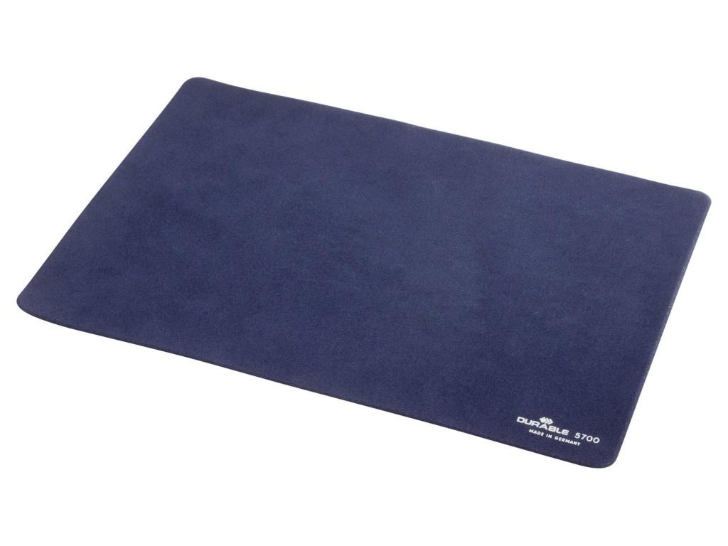 Коврик Durable 570007 Dark-Blue