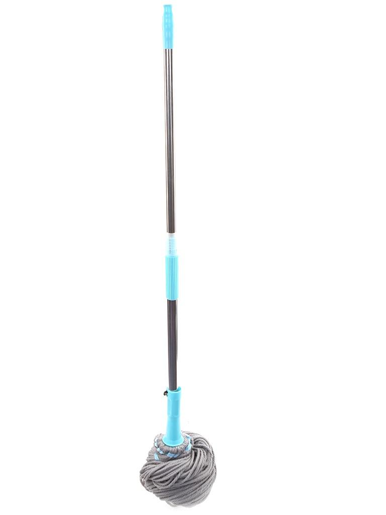 Швабра Доляна 120cm 4010896