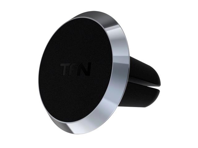 Держатель TFN Magic Air Black TFN-HL-MAGAIR