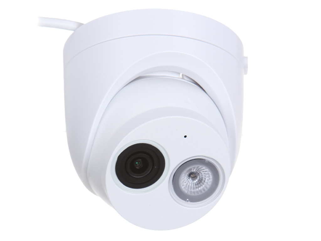 IP камера Huawei Dome 4MP IR Fixed C3040-EI-P 2.8MM