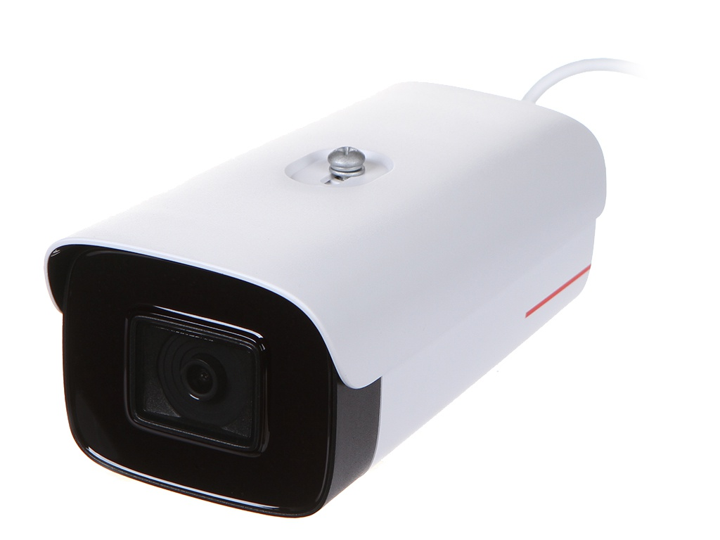 IP камера Huawei Bullet 4MP IR C2140-EI-P 3.6MM / 02412509