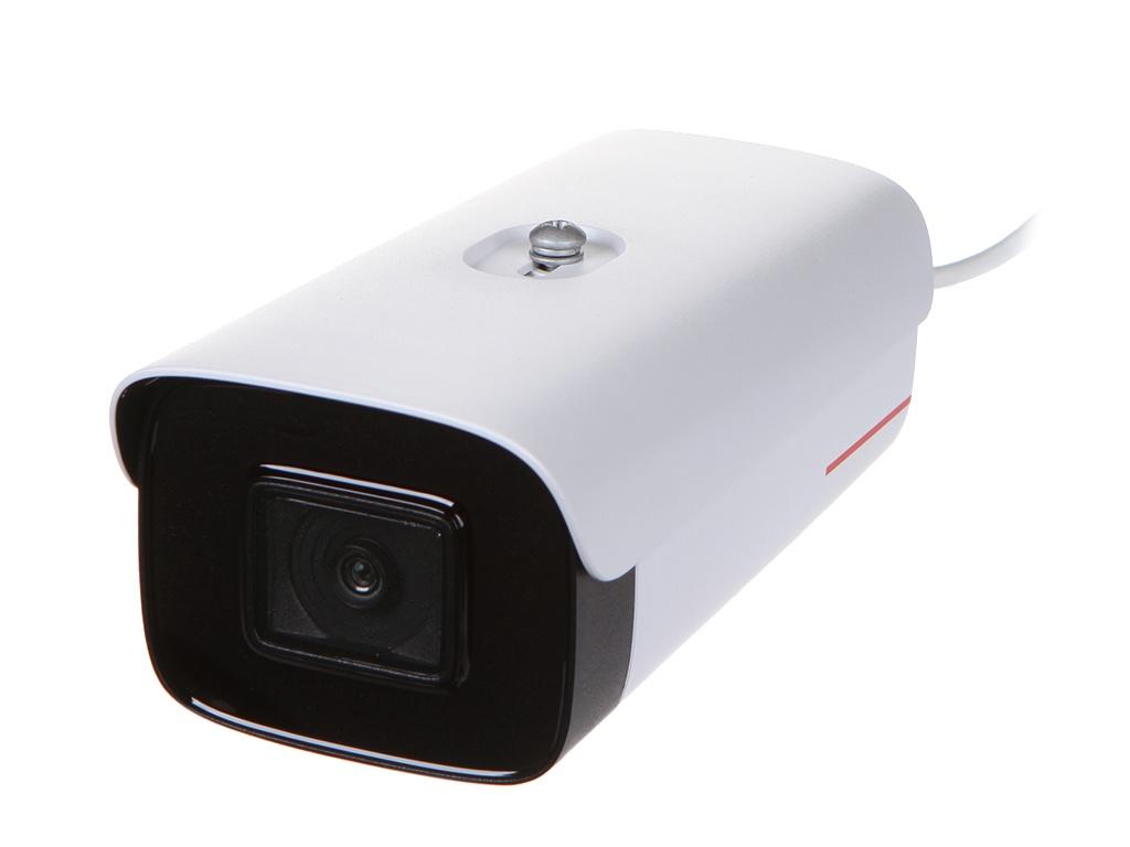 IP камера Huawei Bullet 4MP IR C2140-EI-P 6MM