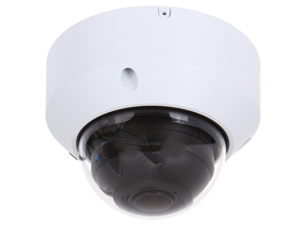 IP камера Huawei Dome 2MP 1T IR AI Fixed M3220-10-EI