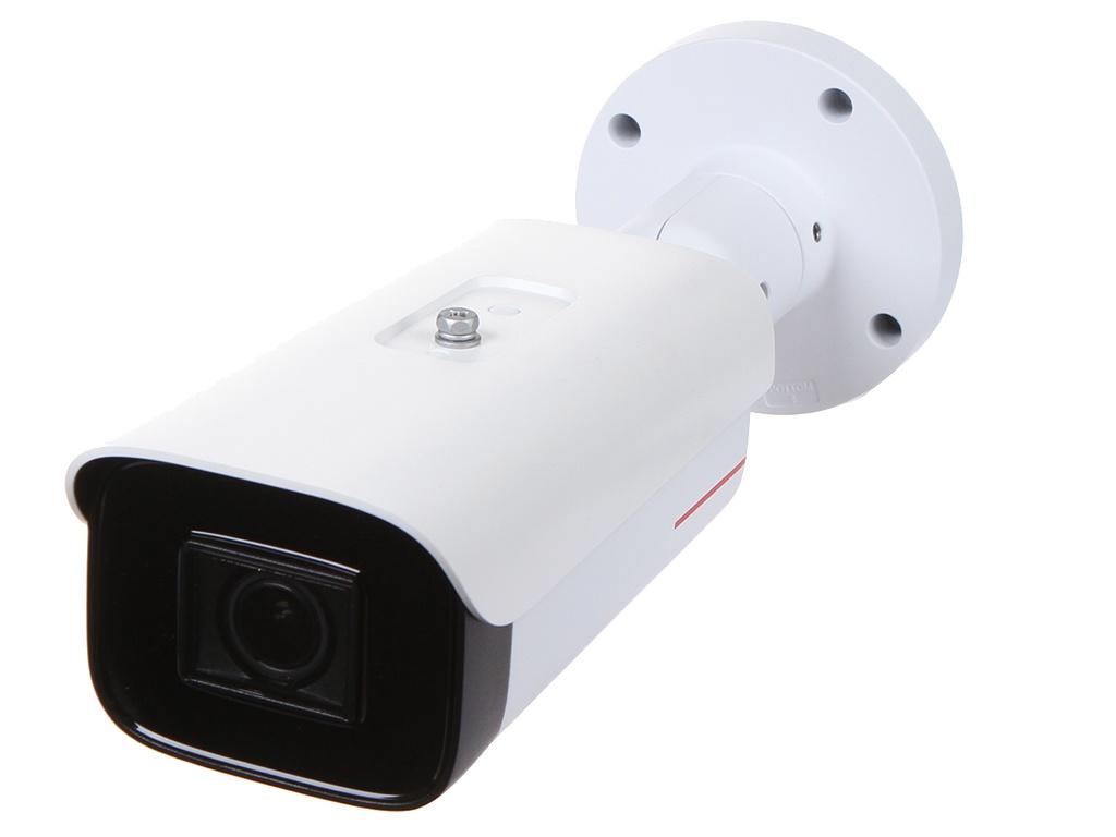 IP камера Huawei Bullet 2MP 1T IR AI M2120-10-EI / 02353JDS