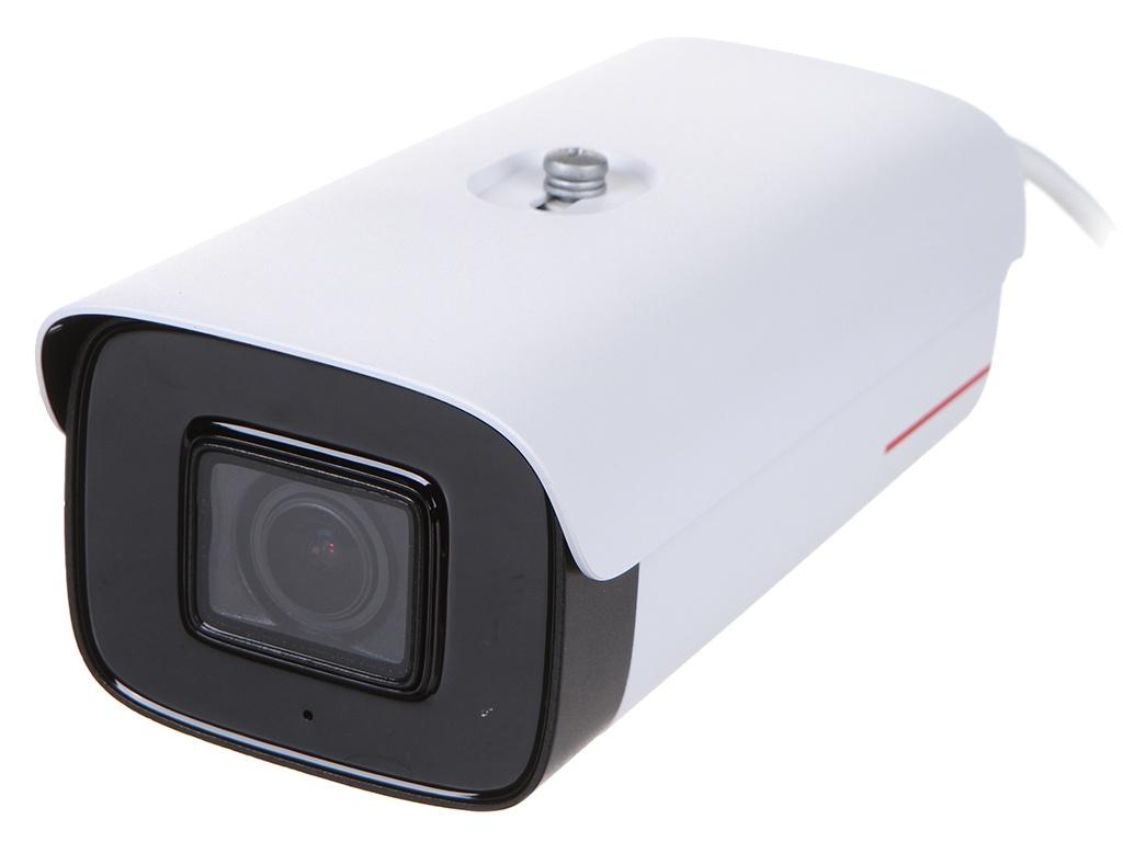 IP камера Huawei Bullet 2MP 1T IR AI C2120-10-SIU / 02412501