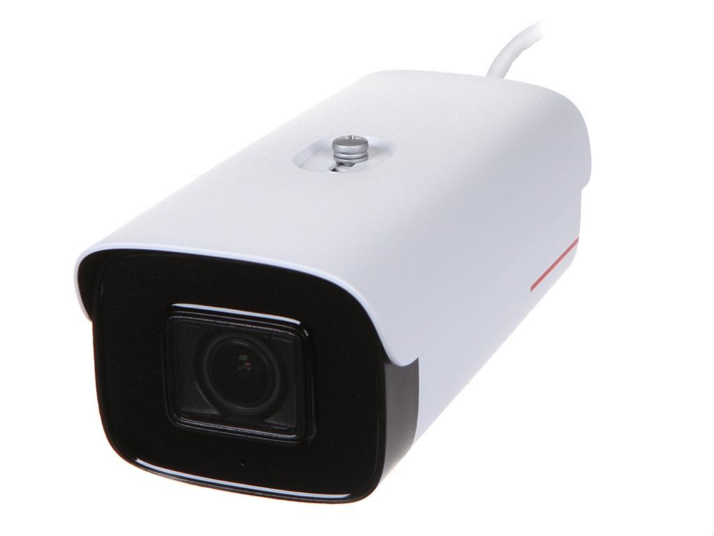 IP камера Huawei Bullet 5MP 1T IR AI C2150-10-SIU / 02412503