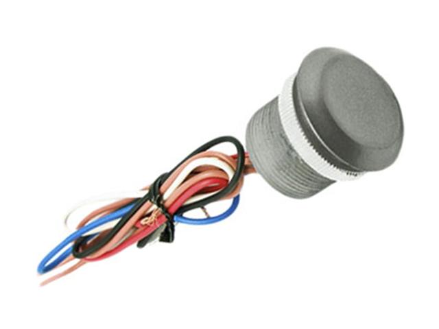 Считыватель IronLogic CP-Z-2 / CP-Z Grey УТ000055137