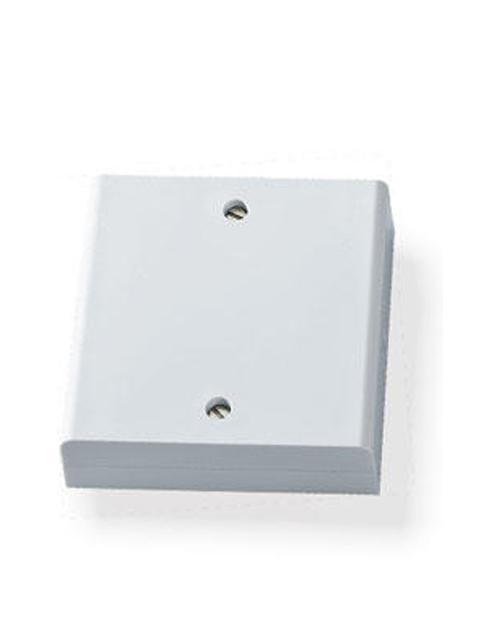 Считыватель IronLogic CP-Z-1 / CP-Z White УТ000001621