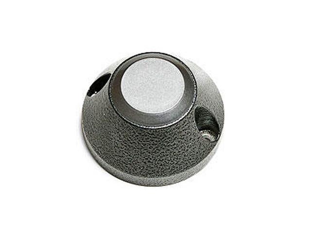 Считыватель IronLogic CP-Z Grey 4008006 / УТ000013222